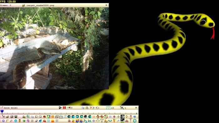 Seamless - Page 7 100813-video-node-snake