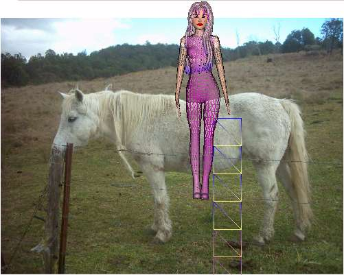 Seamless - Page 4 160706_lilly_horse