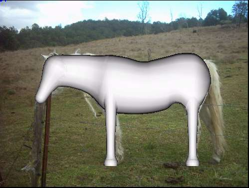 Seamless - Page 4 160706_solid_horse