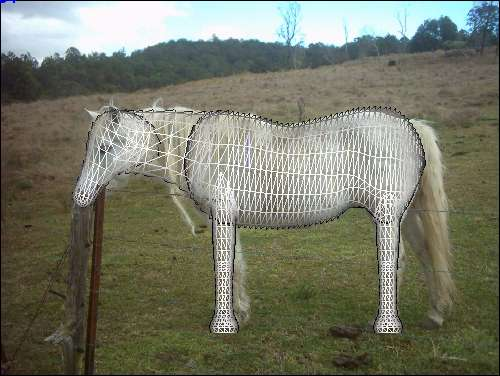 Seamless - Page 4 160706_wireframe_horse